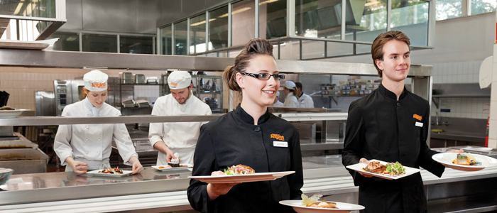 hotel and restaurant industry in turkish economy Restaurant job growth is projected to outpace the overall economy in 2016, and the industry will add more than 300,000 jobs for the sixth consecutive calendar year, according to the nra's chief economist bruce grindy.